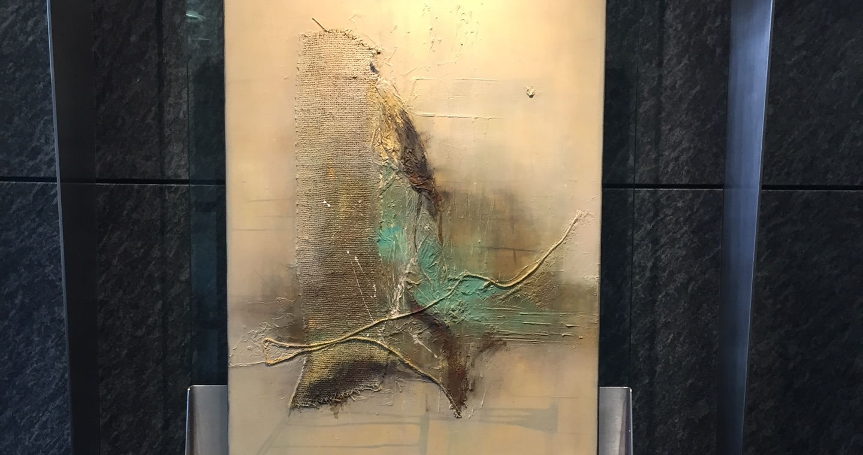 Jade Art Ausstellungen