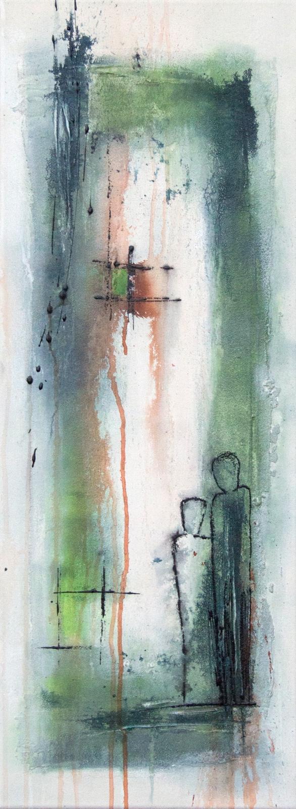 Jade Art 017