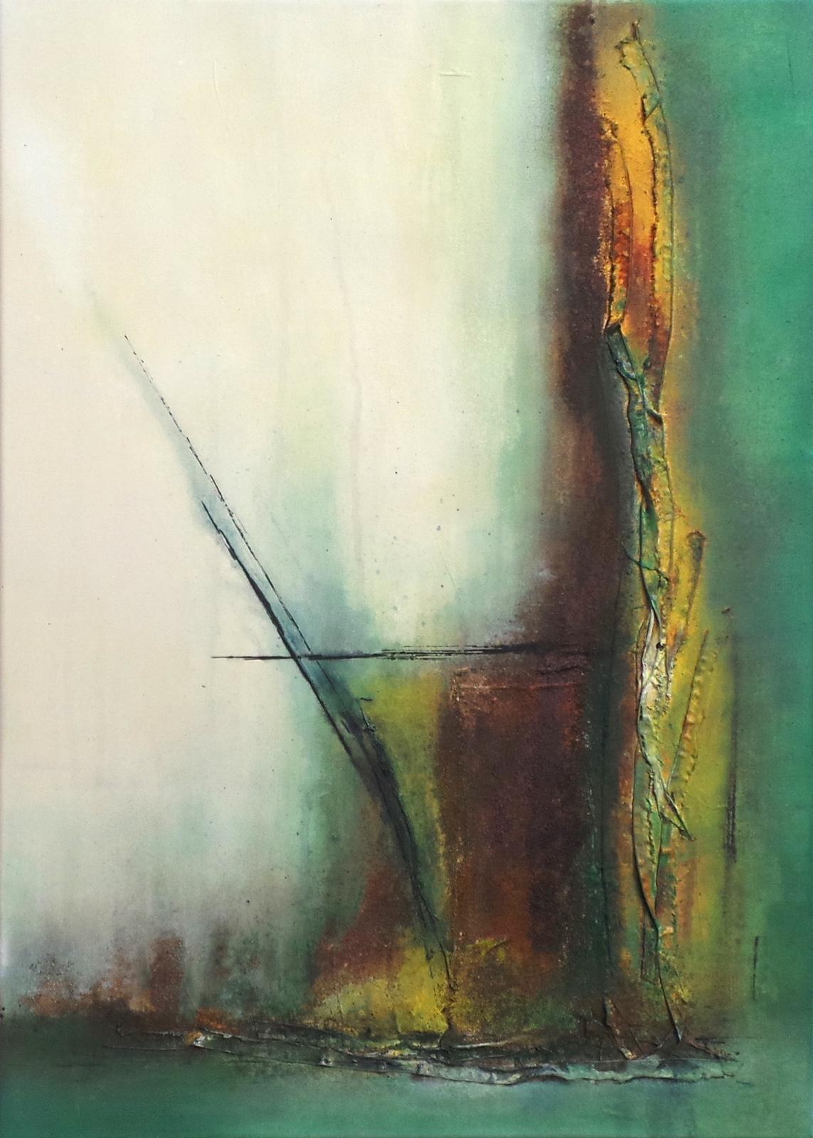 Jade Art 58