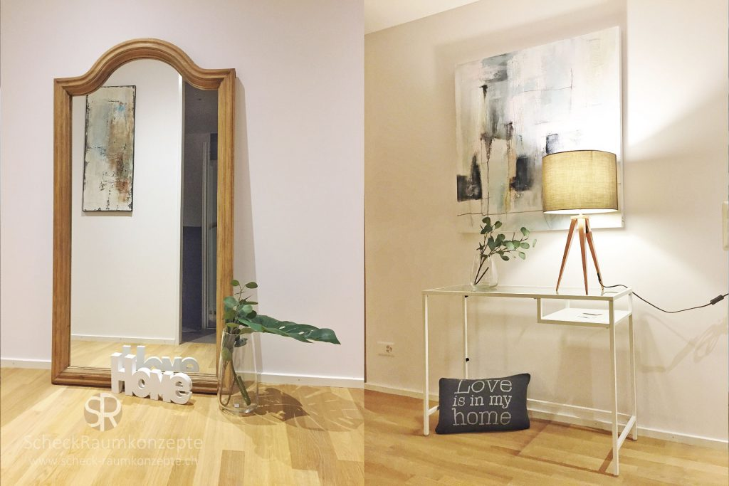 Home Staging Picture 1